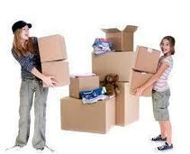 How to prepare your children for a Move | House Removal And Self Storage | Scoop.it