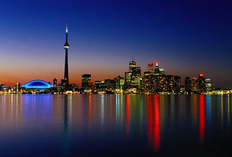 Toronto - Canada – A Indepth Focus | Migrate to Canada | Immigration to Canada | Canada Immigration Consultants | Scoop.it