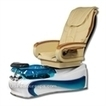 Pedicure Chairs | jodeen | Scoop.it
