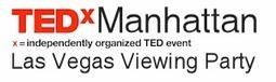 TEDx Food Manhattan - Las Vegas Viewing Party - Nevada Indoor Agriculture Conference | FoodHub Las Vegas | Scoop.it