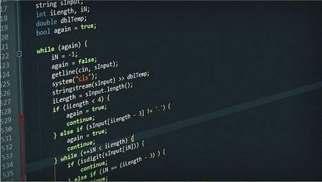 30 milliards d'euros : le coût des pertes de données en France   Confiance dans le Cloud   Scoop.it