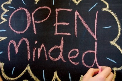 How to Succeed at Open Innovation | Open Innovation and Business Intelligence | Scoop.it