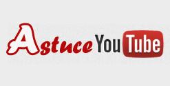 Charger les vidéos plus rapidement sur Youtube [tuto] | Time to Learn | Scoop.it
