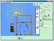 Circuit Construction Kit (DC Only) | Elektronika | Scoop.it