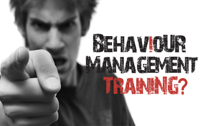 Just how I Ruin Handling a Child's Behaviour in School However Simply Very Briefly! | health training | Scoop.it