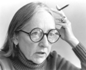 Un-Forgetting Influential Voices: Women in Architecture #wikiD Writing Workshop | News | Archinect | Women and Wikimedia | Scoop.it