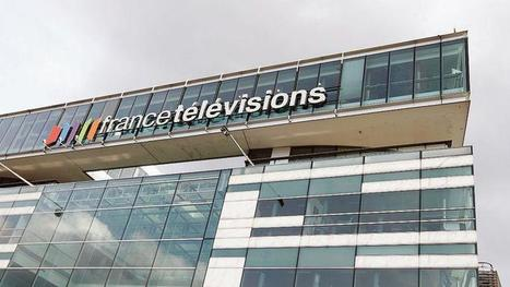 France Télévisions mobilise sa rédaction sur le forfait jour | DocPresseESJ | Scoop.it