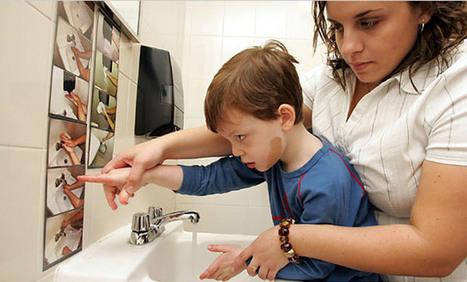 Home Care Service Virginia   Health Care Agencies Virginia   Home Care   Best Care Home Care   Scoop.it