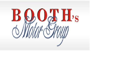 Booth's Motor Group - Buy New and Used Cars For Sale | Smart Tips for Opting Used Cars for Sale | Scoop.it