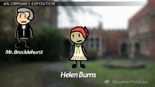 Jane Eyre: Summary, Characters and Analysis - Free English Literature Video | Senior English | Scoop.it