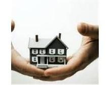 Hộ cá thể chi tiết nhất | Đăng ký kinh doanh | Chữ ký số, Chứng thư số, Kê khai thuế qua mạng giá rẻ | Scoop.it