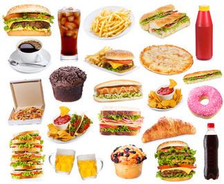Restauration rapide : Les tendances 2014 selon le Sandwich & Snack Show | Sandwiches | Scoop.it
