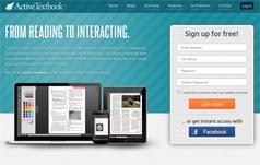 Créez le PDF enrichi sur ordinateurs, tablettes et téléphones portables. | | dixmois | Scoop.it