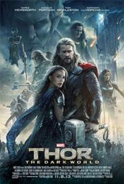 Watch Thor: The Dark World (2013) Online Free Full Streaming | Watch Movies Online Free Streaming, No Sign Up, No Download | Instagram | Scoop.it