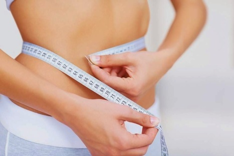 The Lowdown on Liposuction Procedures in Dubai ~ World Information Online - Blogs on Latest Trends & Different Topics | Health | Scoop.it