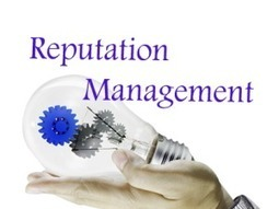 Why you require on-line credibility administration for your company | Seo Reseller Company | Scoop.it