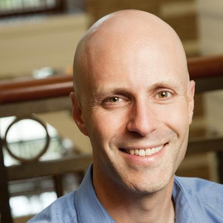 Daniel Simons: Skepticism about subliminal priming   Psychology   Scoop.it