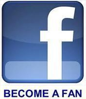 Ways to Improve Your Social Presence on Facebook | Blogging101 | Scoop.it