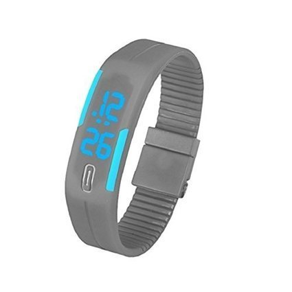 Alzheimer's Digital Clock keeps time for those with dementia - Alzheimers Support | Caregiving | Scoop.it