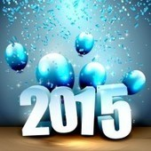 Five Critical Priorities HR Can't Afford to Ignore in 2015 | Strategic HRM | Scoop.it