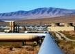 Making Enhanced Geothermal Energy Real : Greentech Media | African Geothermal | Scoop.it