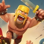 5 Games Like Clash of Clans for iPad - Try These Gems While Waiting for Gems | Xyo | Best in mobile gaming | Scoop.it
