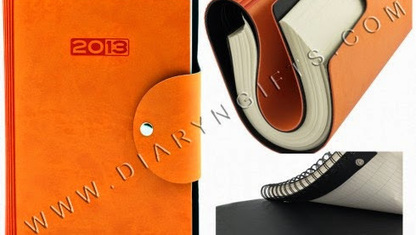 Diary Notebook Manufacturer in Malaysia - Bio - Google+ | Diary n Gifts | Scoop.it