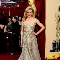 Cameron Diaz's Best Red Carpet Looks | Fashion & Style - News, Trends, Advice For The Busy Working Woman | Scoop.it