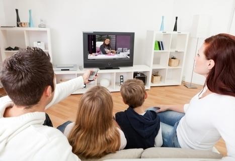 #Finance : TeVolution, la startup qui bouscule le marché de la télévision connectée lève 1,5 million d'euros - Maddyness | STEVEN ABAJOLI | Scoop.it