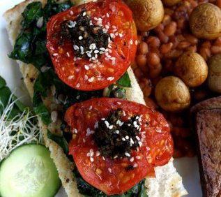 Best Adelaide Organic Restaurants   MARK-ETING   Scoop.it