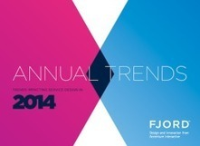 Fjord Annual Trends Report 2014 | Curation Revolution | Scoop.it