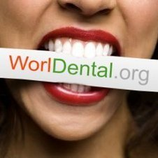 Organizations That Will Help You Find Affordable or Free Dental Care - WorlDental.org | Dental Hygiene | Scoop.it