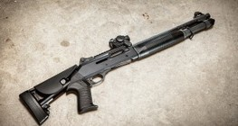 9mm Ammo Quest: Lehigh Defense Maximum Expansion | Outdoor Equipment | Scoop.it