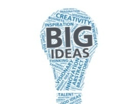 5 Keys to Innovating Within Your Organization - Texas CEO Magazine | Business Process Management (BPM) | Scoop.it