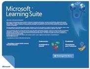 Microsoft Learning Suite ahora en español | Utilidades TIC para el aula | Scoop.it