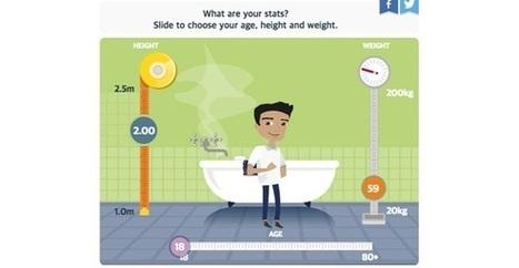 Révolution digitale «tranquille» chez les assureurs - ICTjournal | assisteurs | Scoop.it