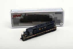 N scale includes a large worldwide following | none | Scoop.it