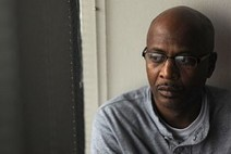 Exonerated former death row inmate to speak at law school - Vanderbilt University News | Death penalty resources | Scoop.it
