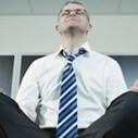 10 ways to keep your sanity in IT | careers | Scoop.it