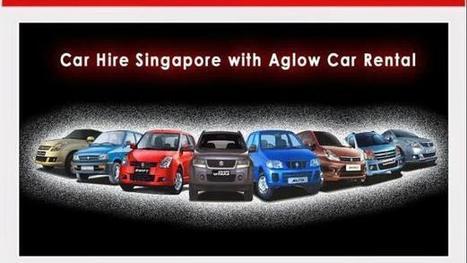 Singapore Cheapest Car Rental | Car Rental Singapore and Singapore Car Leasing | Scoop.it