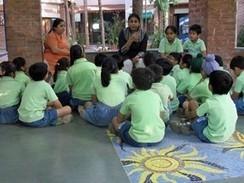 Brasileiros fazem 'volta ao mundo' para conhecer escolas de 9 países | Educação, EaD e Games | Scoop.it