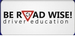 BRW Driving School: Driving Lessons In Adelaide Don't Have To Be Daunting | BRW Driving School | Scoop.it