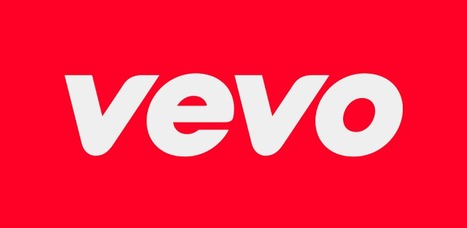 ComScore tracked 7.2bn of US video views for Vevo in 2013 | youtube music | Scoop.it