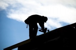 New Castle Roofing & Siding provides five star service in MuKwonago WI | New Castle Roofing & Siding | Scoop.it