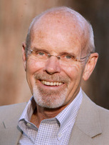 Philip Pettit on corporate rights and responsibilities | Philosophy Hub | Scoop.it