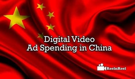 Amazing YouTube Kids Channels   Video Marketing   Scoop.it