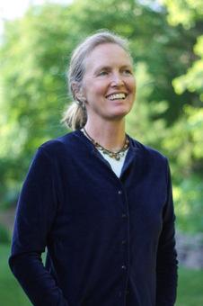 Ecopsychology and the Feminine by Kinde Nebeker | Inspirit Utah | ecopsychology | Scoop.it