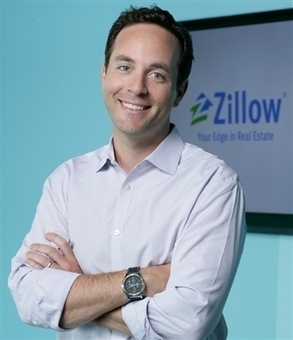 Zillow CEO Says It's Good That 2014 Won't Be Great - Investor's Business Daily | kiran views on indian real estate industry | Scoop.it