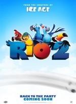 Rio 2 | Sinema Fragman | Scoop.it