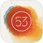 iPad App of the Week: Paper by FiftyThree - iPad Insight | iPads in Education | Scoop.it